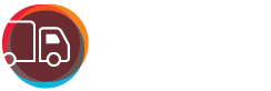 Max Care Removals